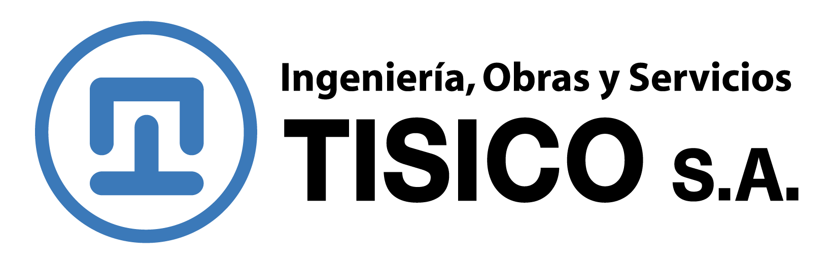 logo-con-fondo-transparente