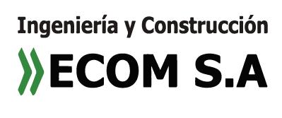 logo-ecom-2015