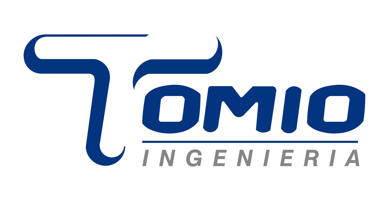 logo-tomio-3