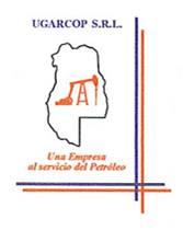 logo-ugarcop
