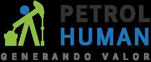 Petrol Human